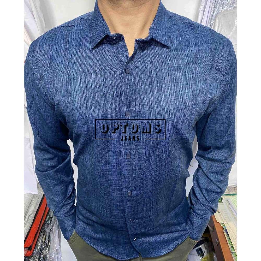 Мужская рубашка Arma 3XL -6XL (3759c) фото