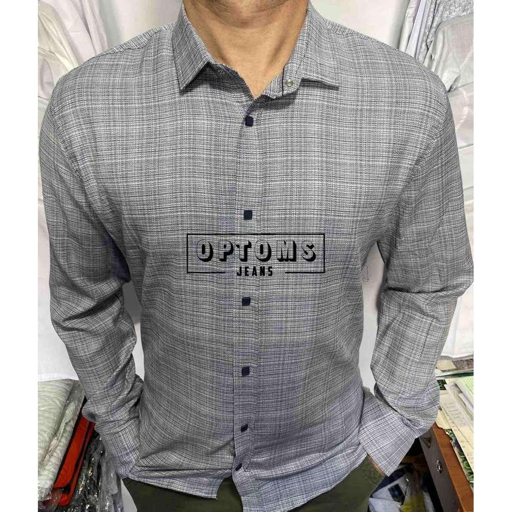 Мужская рубашка Arma 3XL -6XL (3759e) фото
