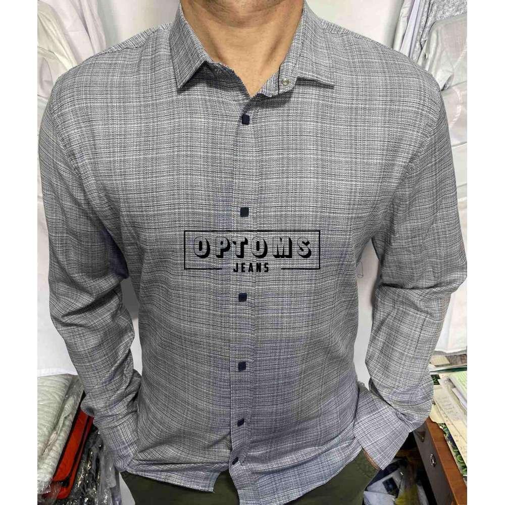 Мужская рубашка Arma M-2XL (3754a) фото