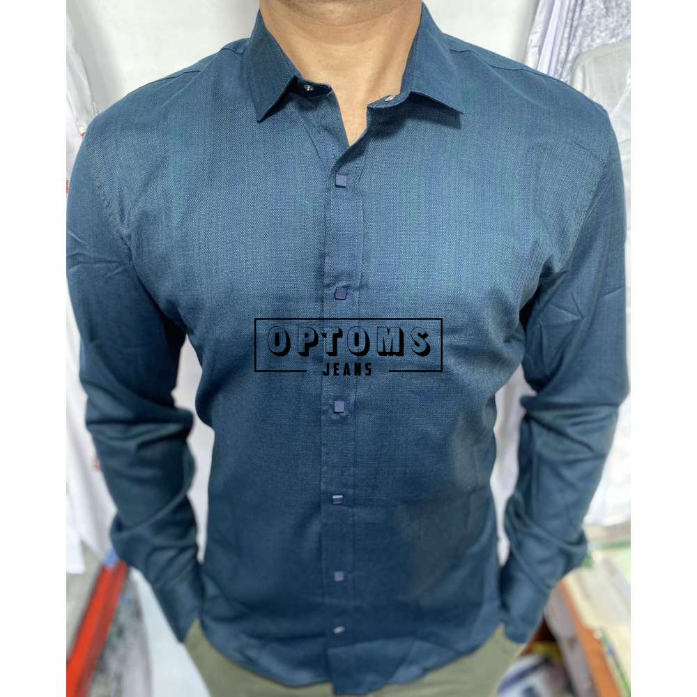 Мужская рубашка Arma M-2XL (3754e) фото