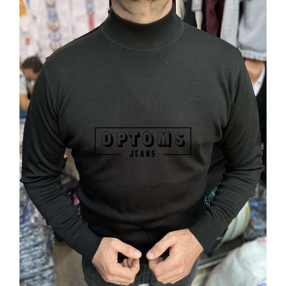 Мужской свитер Devir 3XL-5XL (3699d) фото