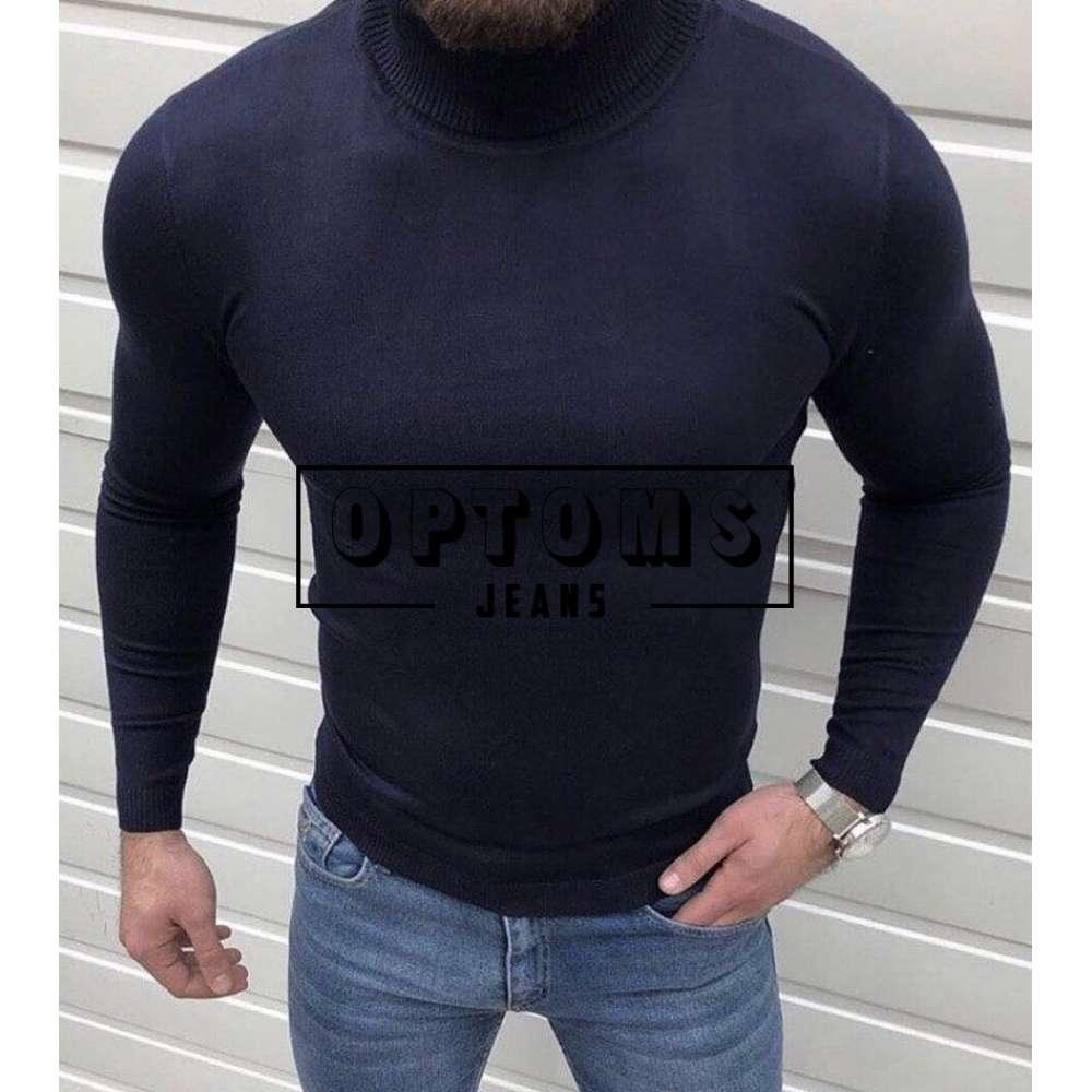 Мужской свитер Devir M-2XL (9673b) фото