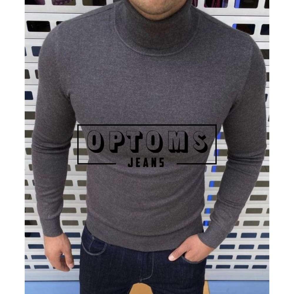 Мужской свитер Devir M-2XL (9673c) фото