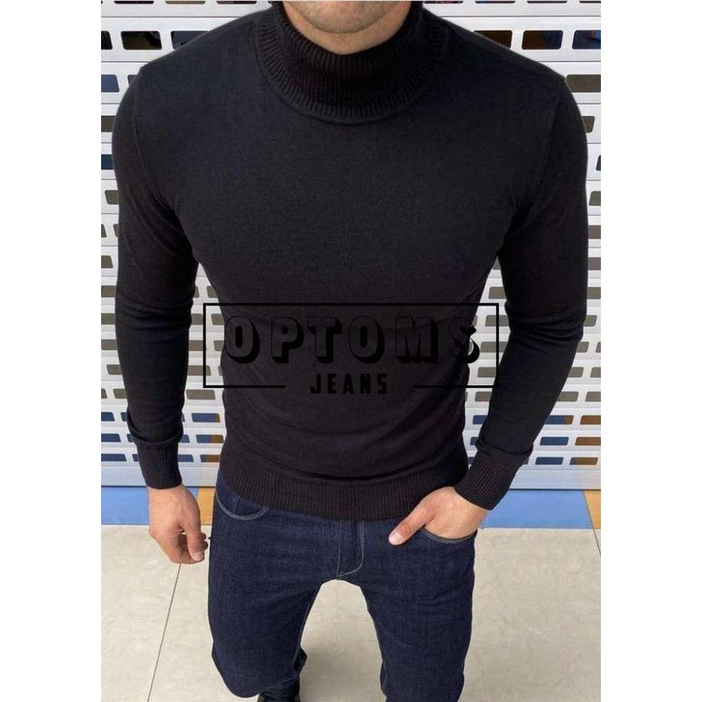 Мужской свитер Devir M-2XL (9673d) фото