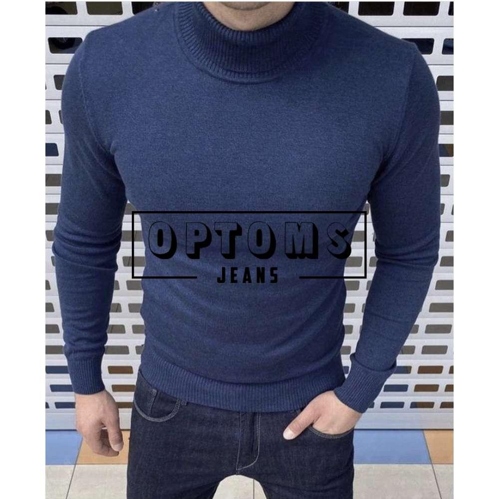 Мужской свитер Devir M-2XL (9673e) фото