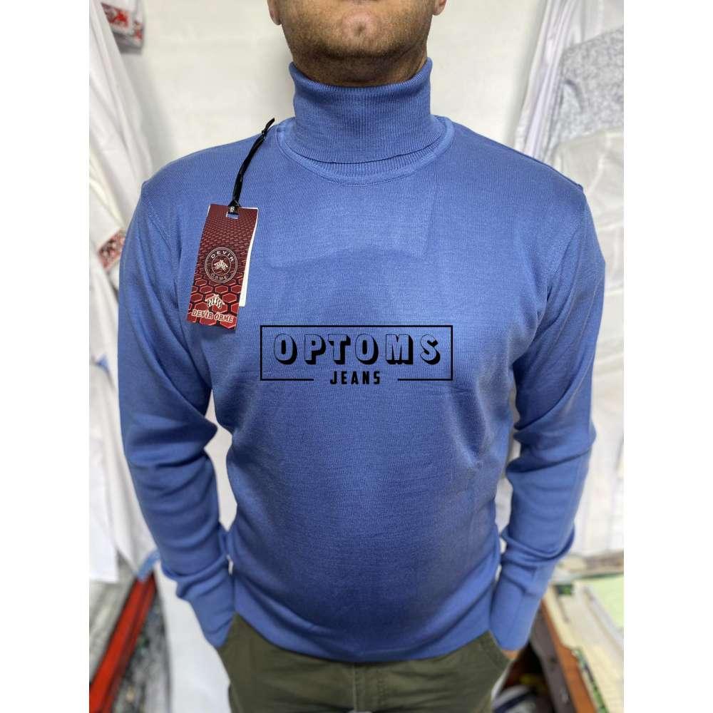 Мужской свитер Devir M-2XL (9673f) фото