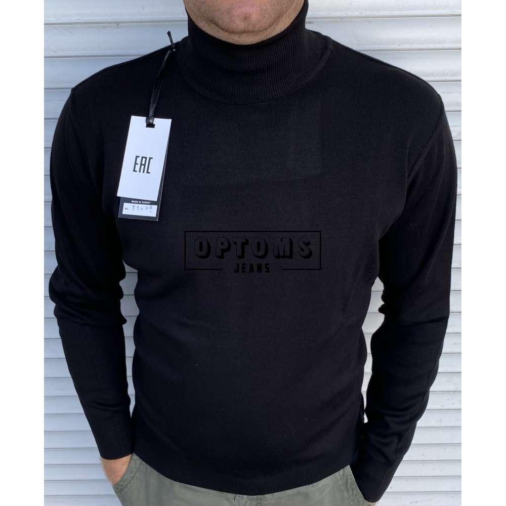Мужской свитер Devir M-2XL (9673i) фото