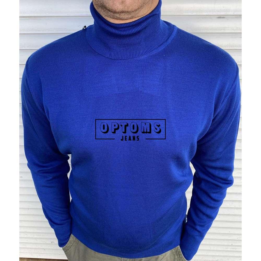 Мужской свитер Devir M-2XL (9673j) фото