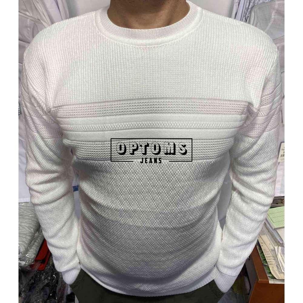 Мужской свитер Devir M-XL (3689a) фото
