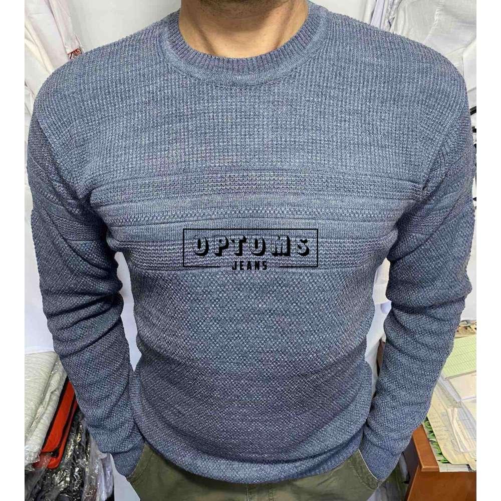 Мужской свитер Devir M-XL (3689b) фото
