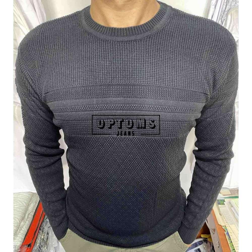 Мужской свитер Devir M-XL (3689c) фото