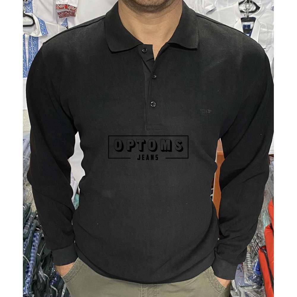 Мужской свитер Selanik M-2XL (4673a) фото