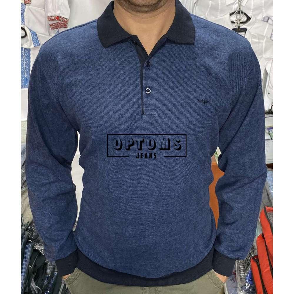 Мужской свитер Selanik M-2XL (4673b) фото
