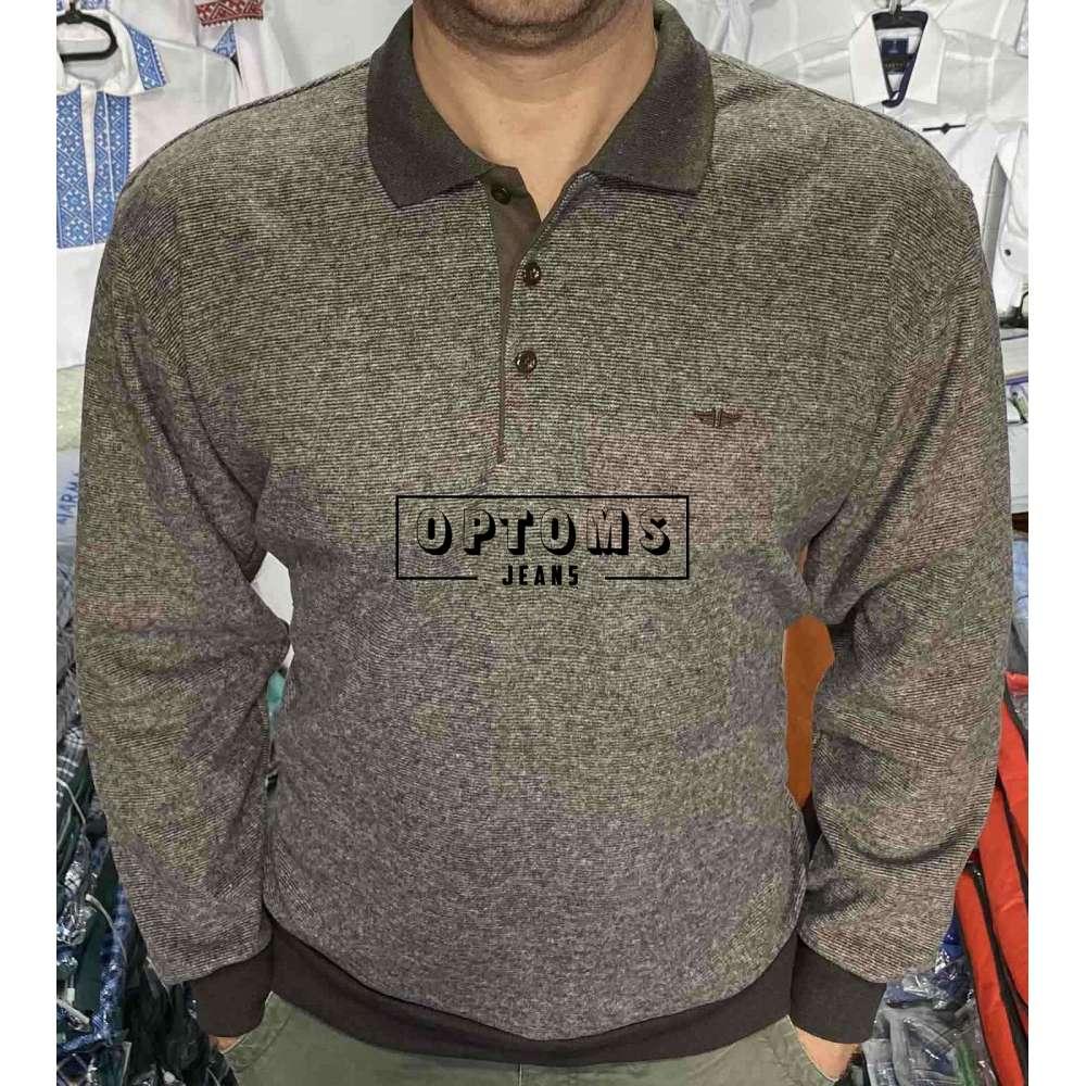 Мужской свитер Selanik M-2XL (4673d) фото