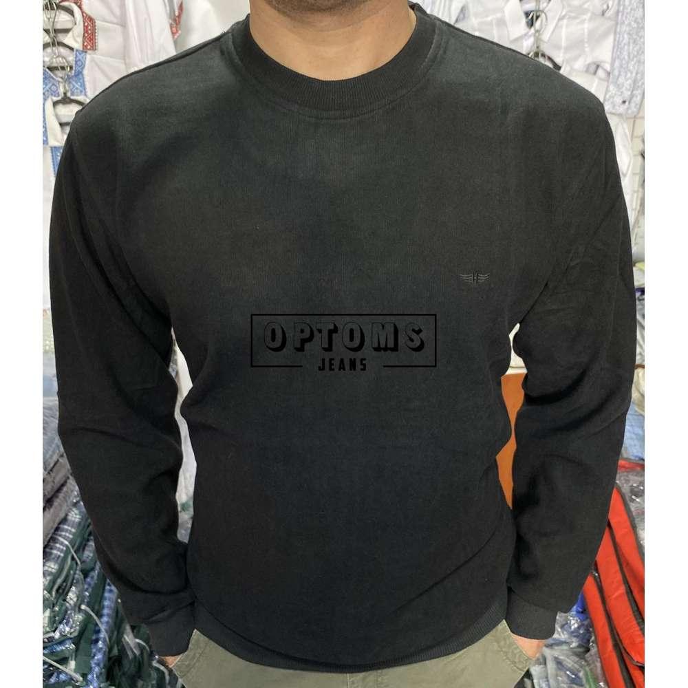 Мужской свитер Selanik M-2XL (4854a) фото