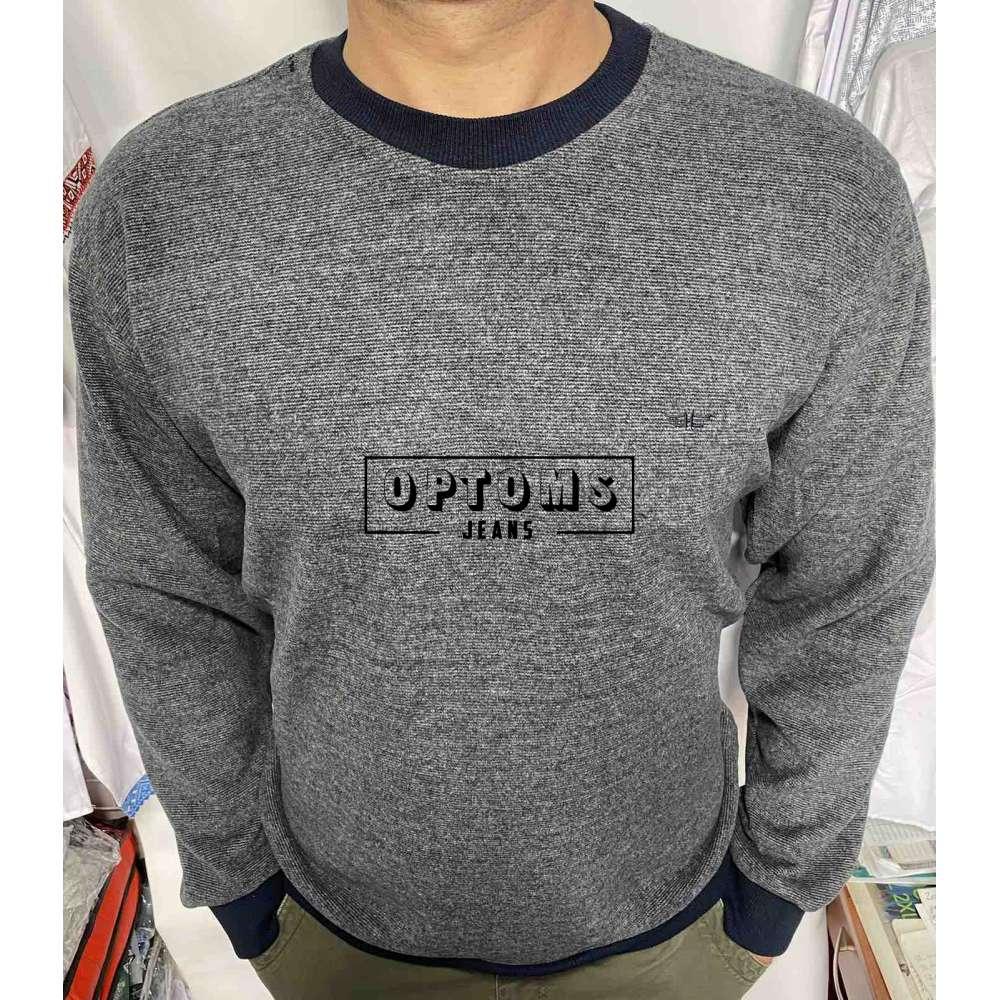 Мужской свитер Selanik M-2XL (4854b) фото