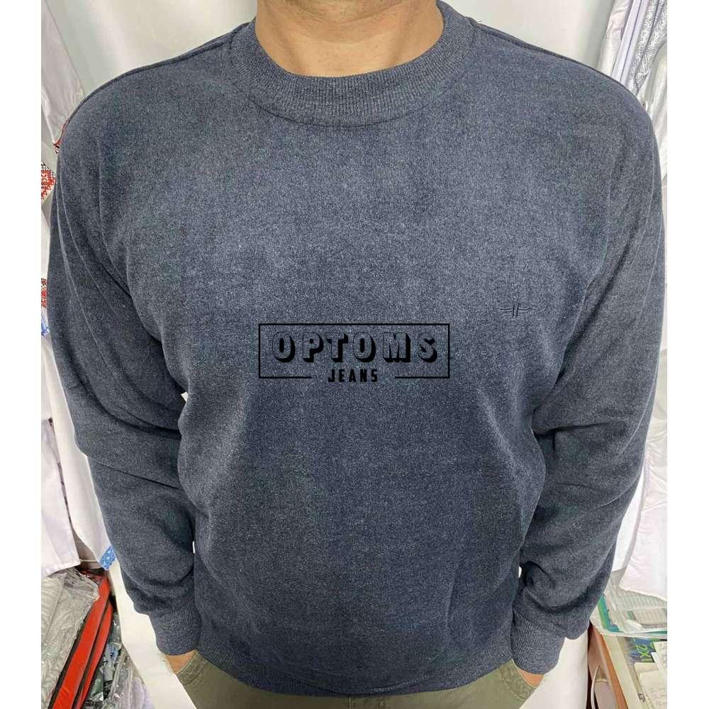Мужской свитер Selanik M-2XL (4854c) фото