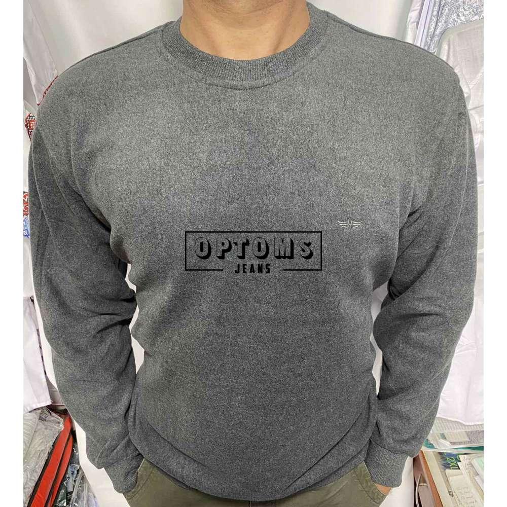 Мужской свитер Selanik M-2XL (4854d) фото