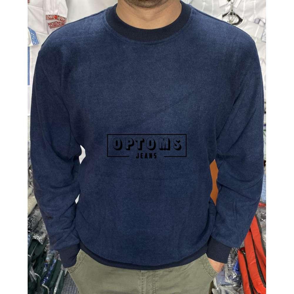 Мужской свитер Selanik M-2XL (4854f) фото