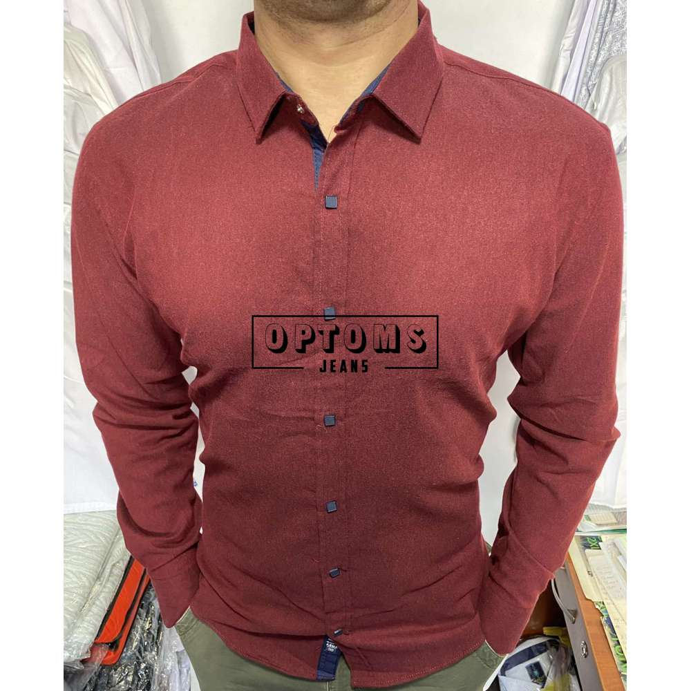 Рубашка нормаArma M-2XL (9484a) фото