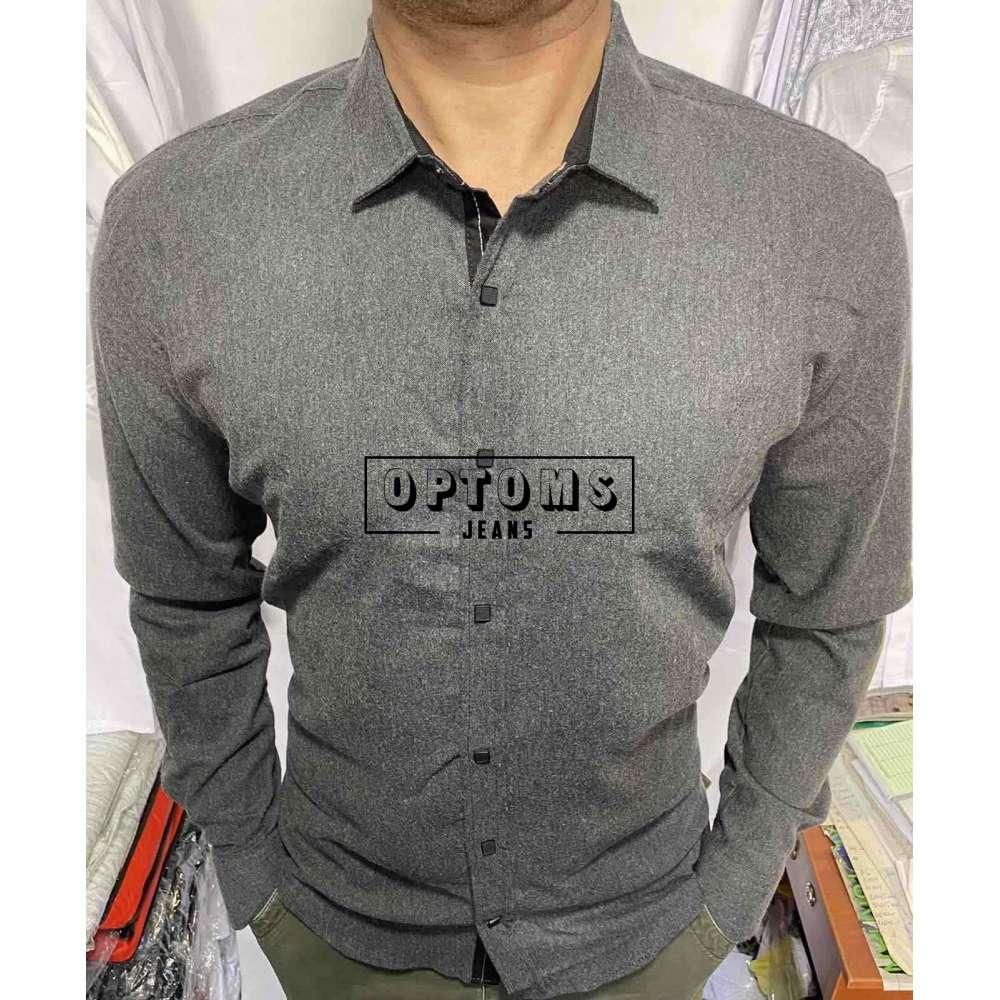 Рубашка нормаArma M-2XL (9484b) фото