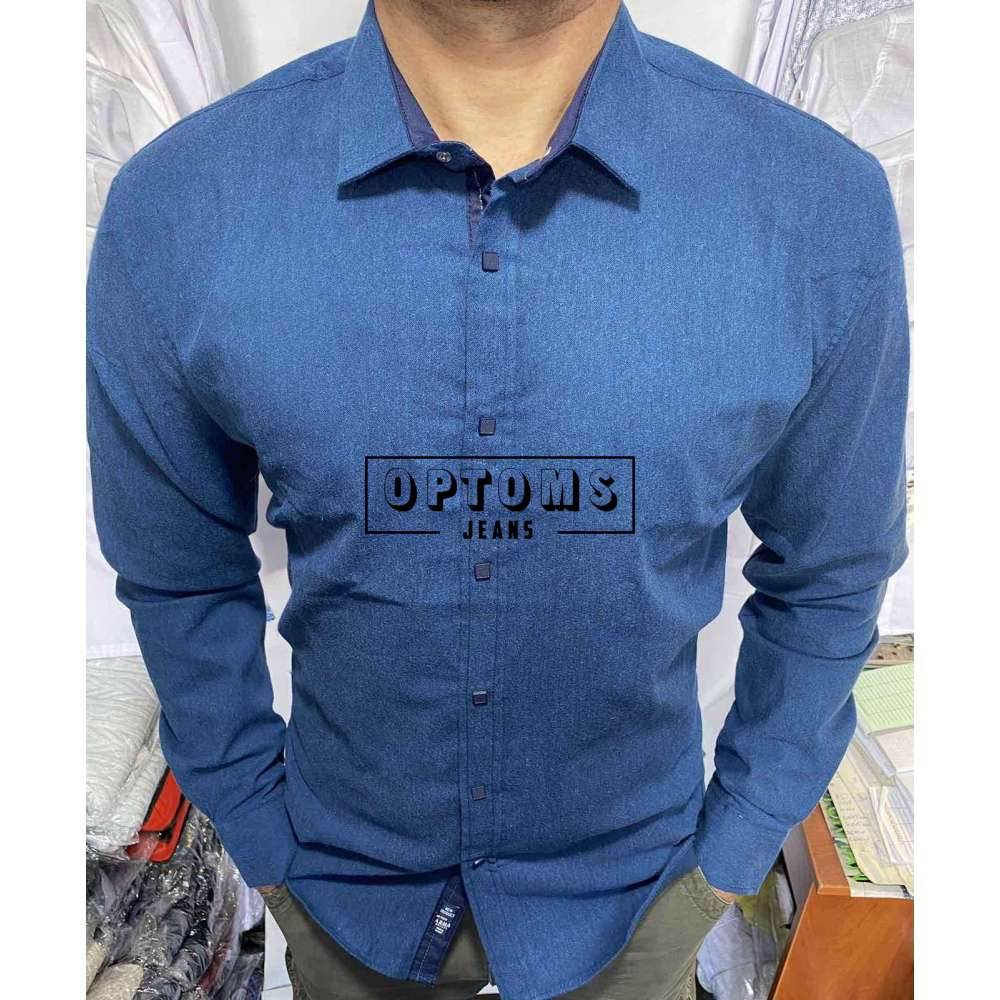Рубашка нормаArma M-2XL (9484c) фото