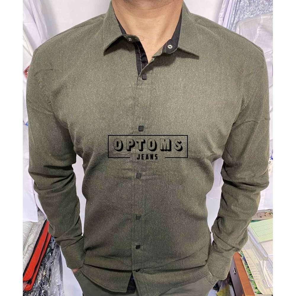 Рубашка нормаArma M-2XL (9484d) фото