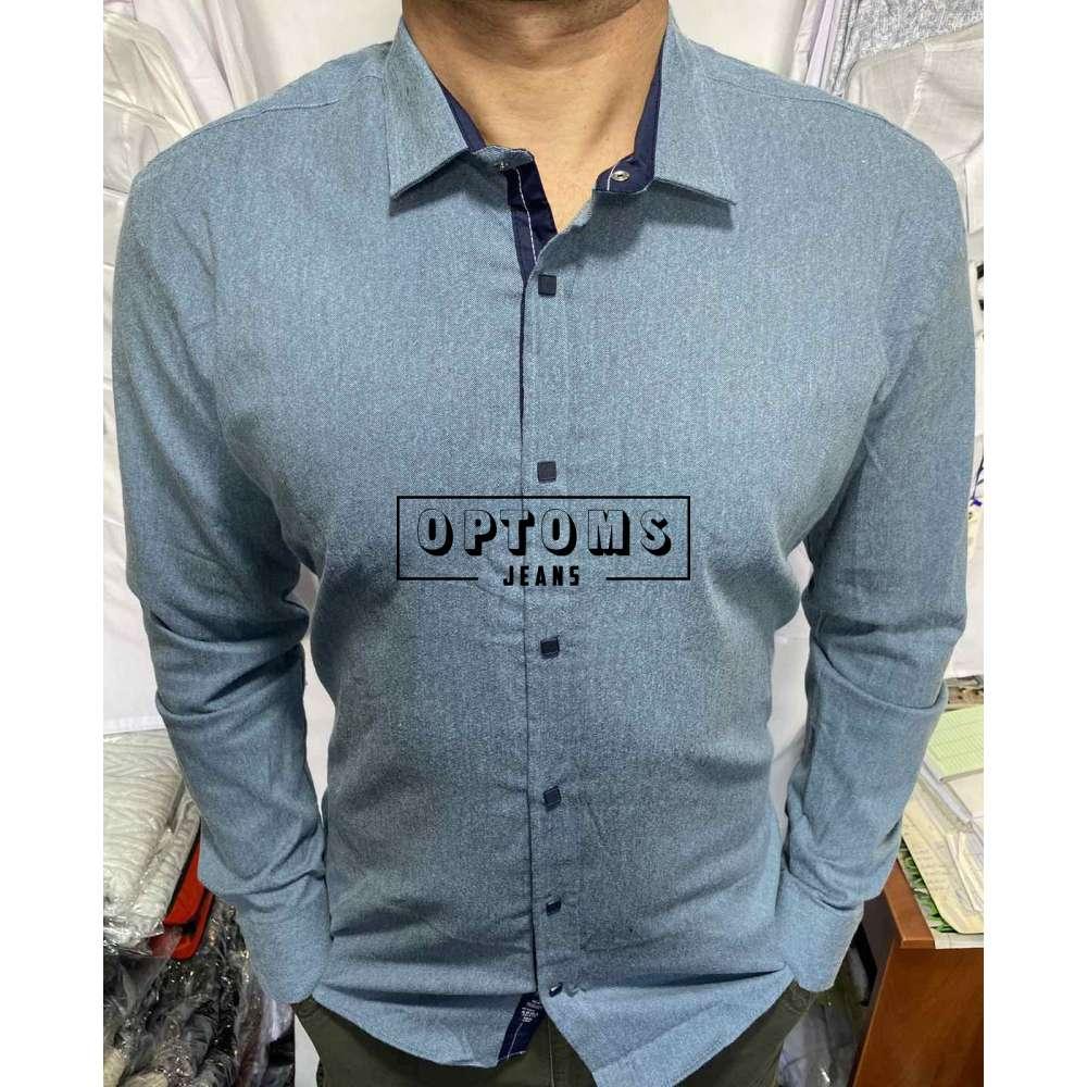 Рубашка нормаArma M-2XL (9484e) фото