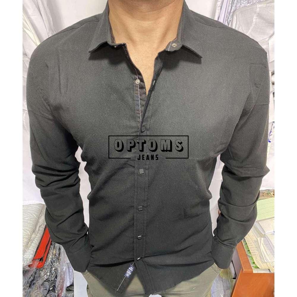 Рубашка нормаArma M-2XL (9484f) фото