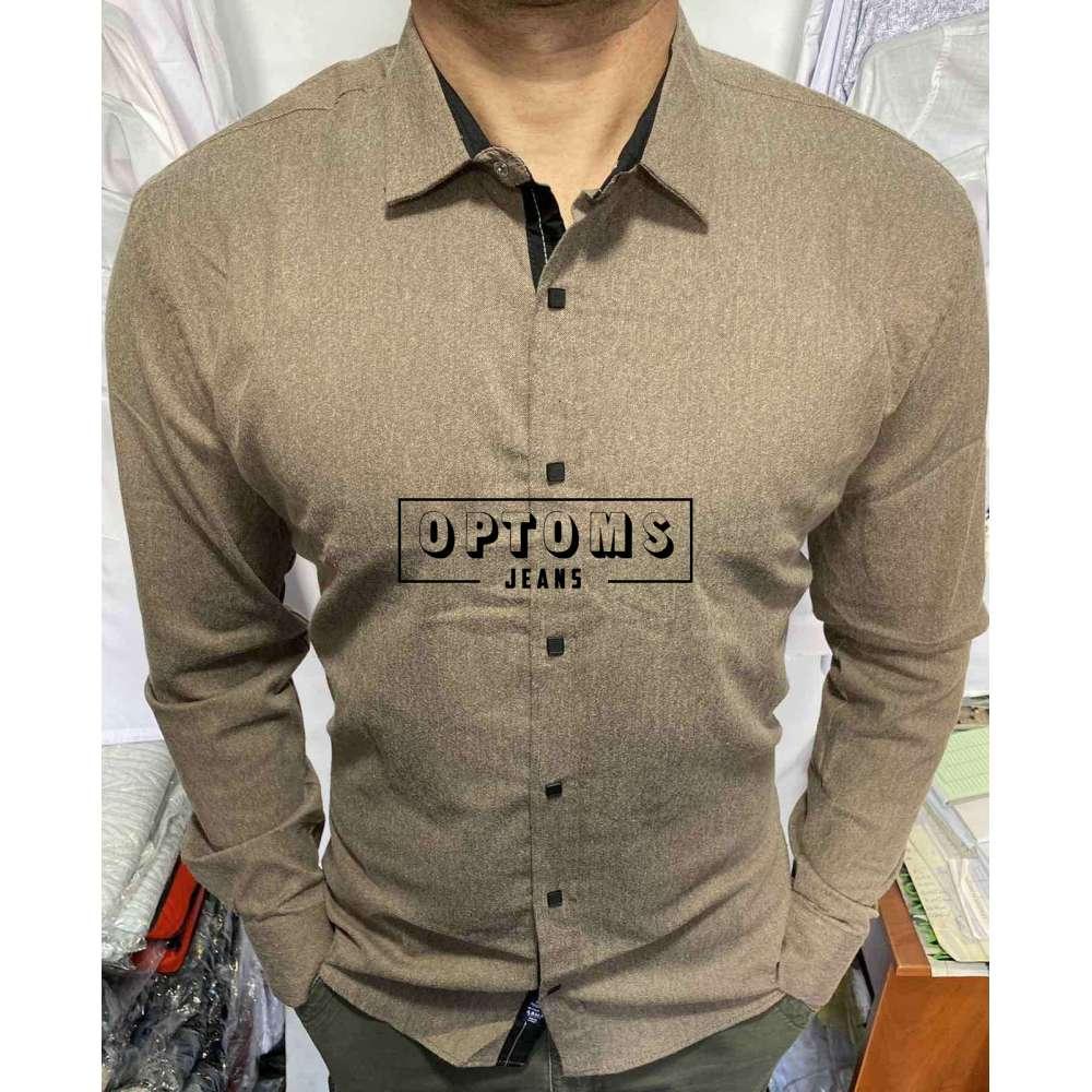 Рубашка нормаArma M-2XL (9484g) фото