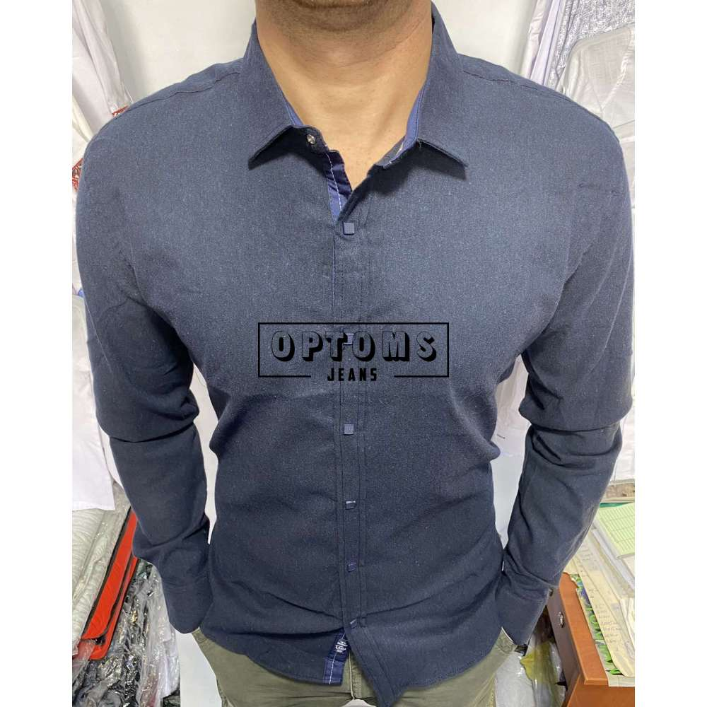 Рубашка нормаArma M-2XL (9484h) фото