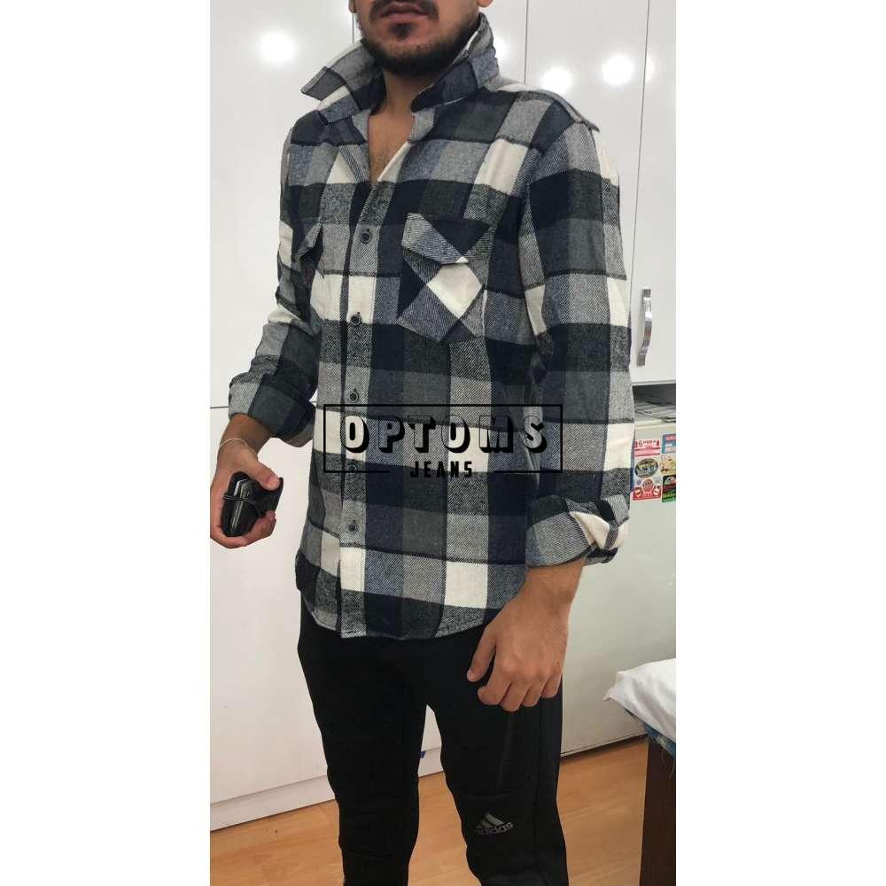Рубашка норма Varetti (2844c) фото