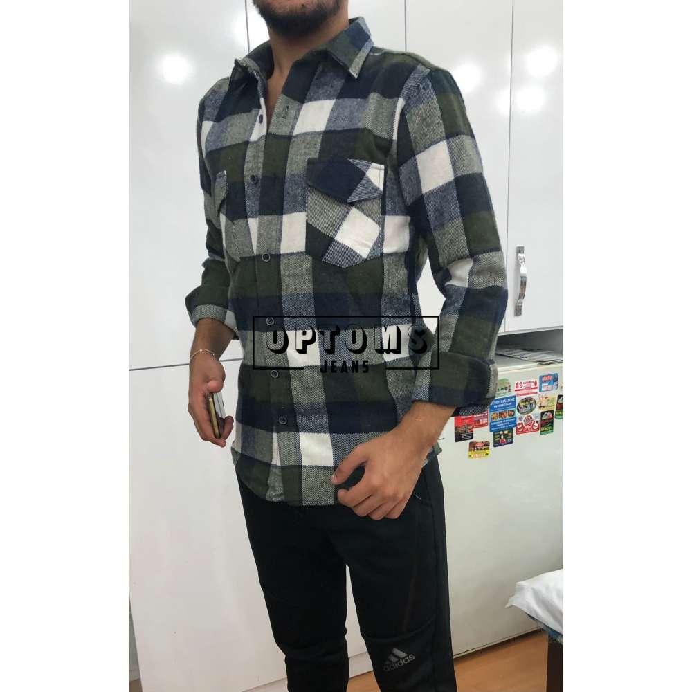 Рубашка норма Varetti (2844d) фото