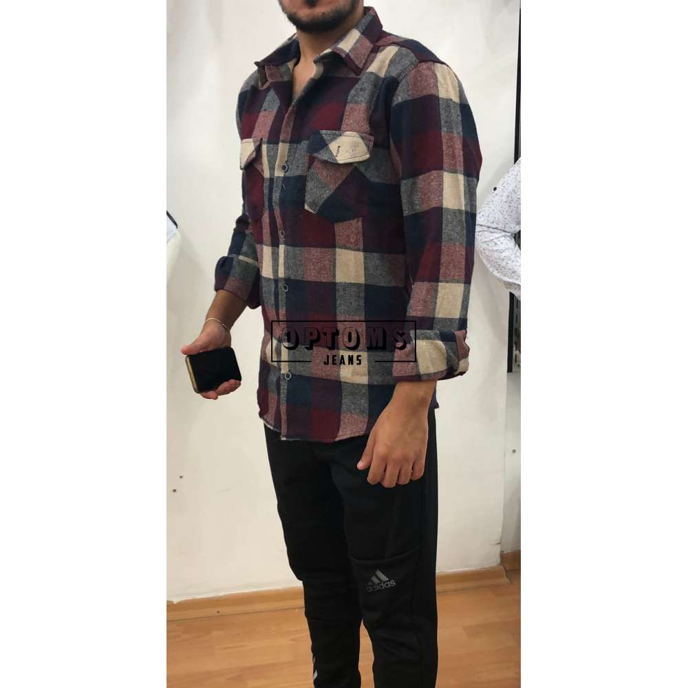 Рубашка норма Varetti (2844e) фото