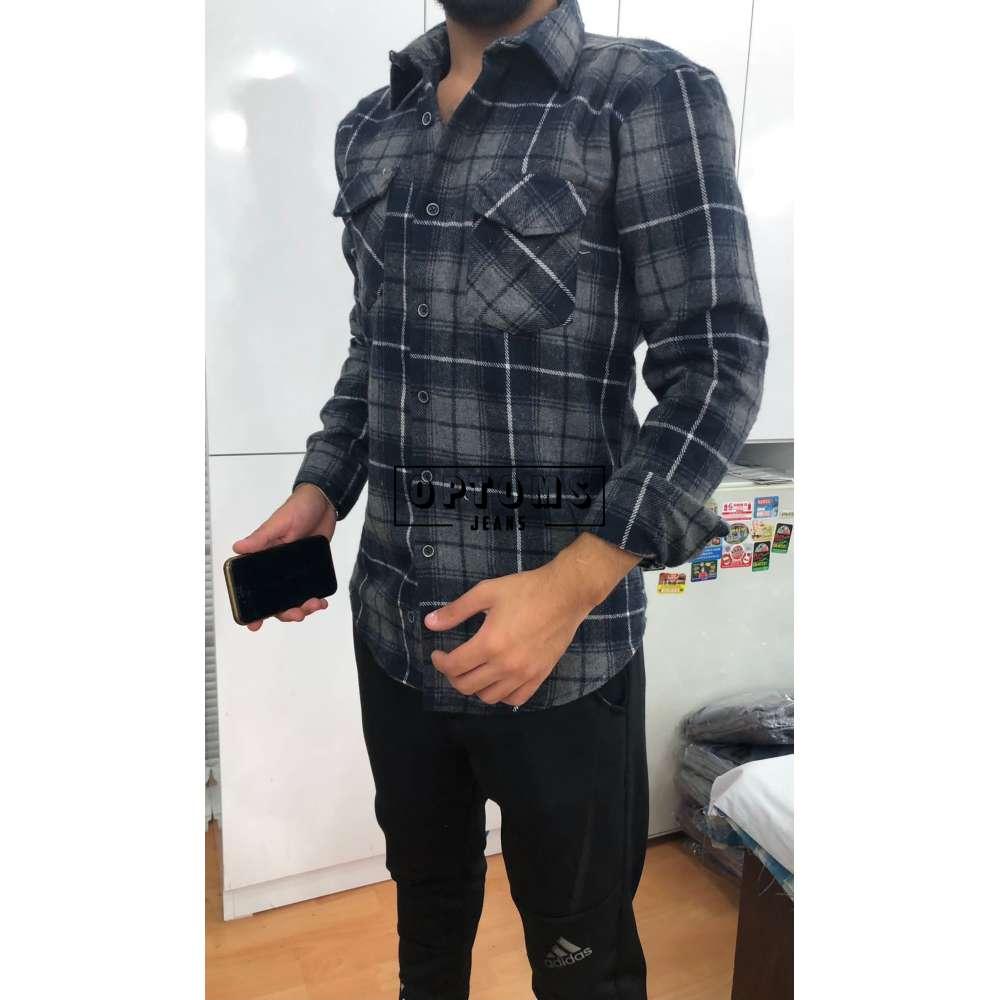 Рубашка норма Varetti  M-3XL (2154a) фото