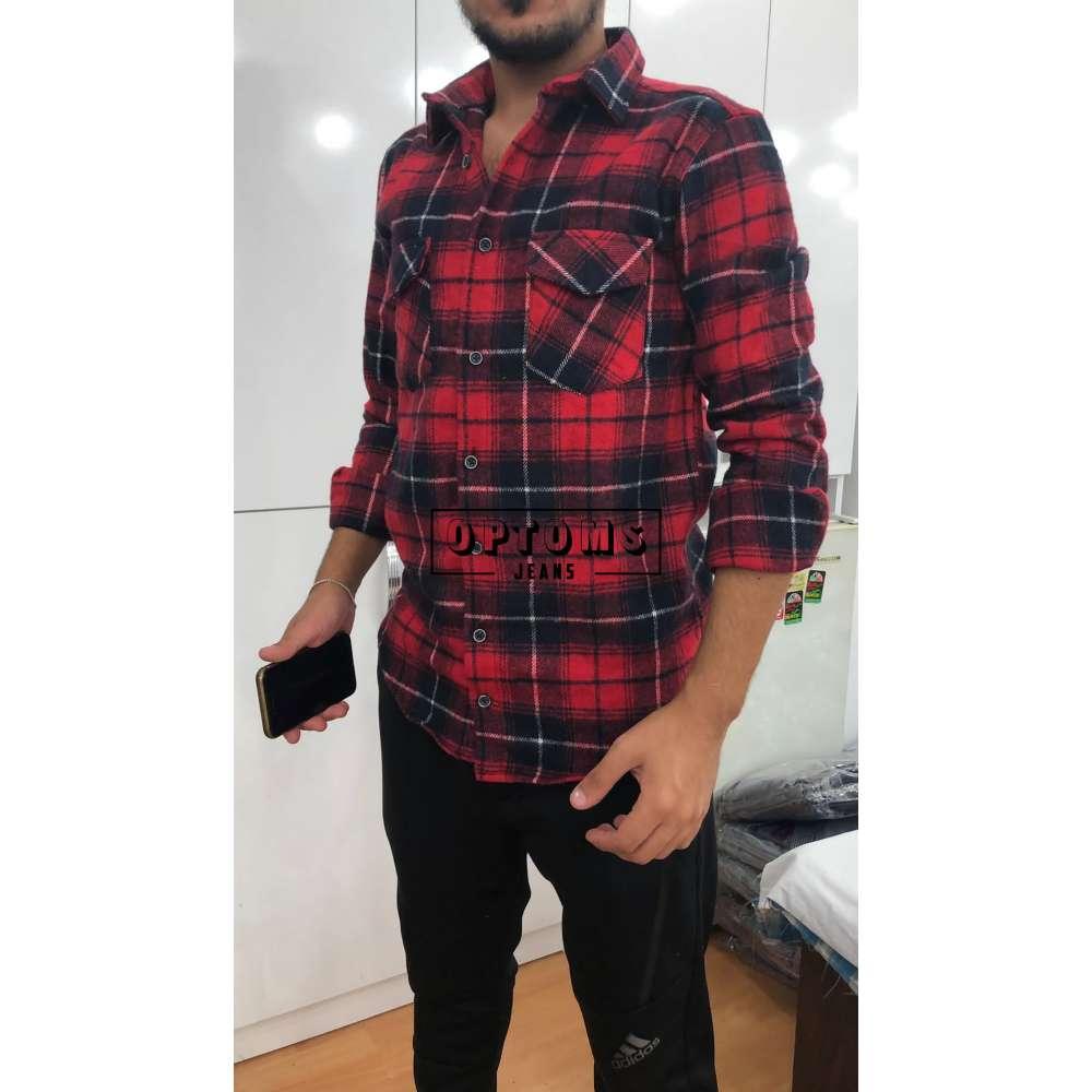 Рубашка норма Varetti  M-3XL (2154b) фото