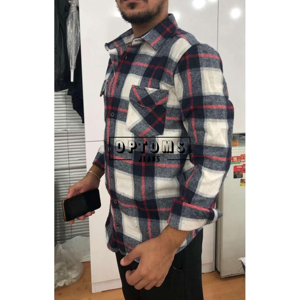 Рубашка норма Varetti  M-3XL (2154c) фото