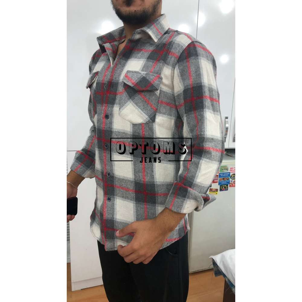 Рубашка норма Varetti  M-3XL (2154d) фото