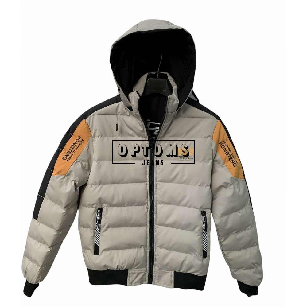 Мужская зимняя куртка 48-54 (9987c) фото