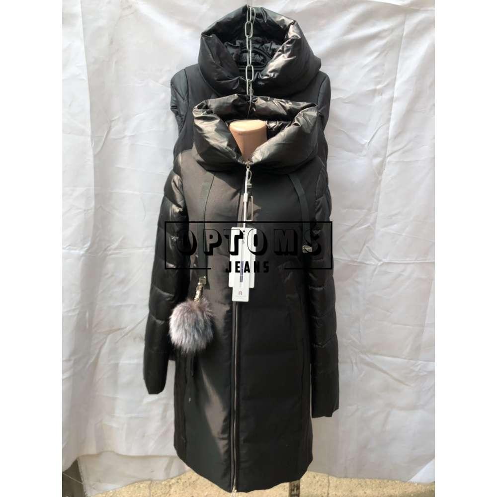 Куртка женская холлофайбер 4 размер S-2XL фото