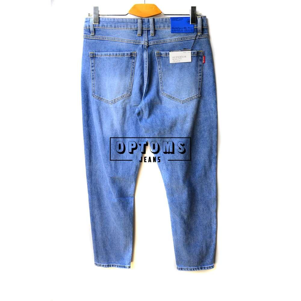Мужские джинсы Arnold AR301 28-34/8шт фото