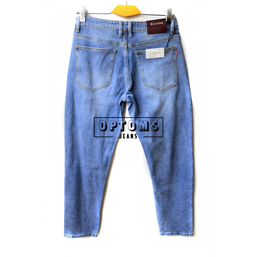 Мужские джинсы Arnold AR305 28-34/8шт фото