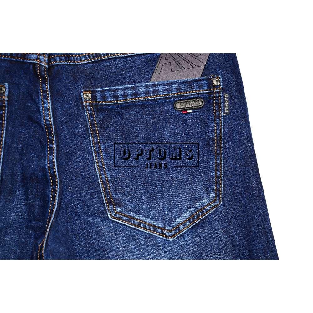 Мужские джинсы Arnold 7672 27-33/8шт фото