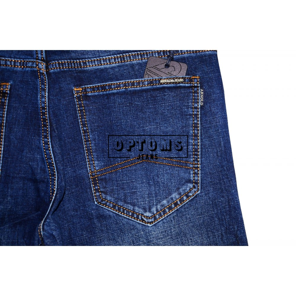 Мужские джинсы Arnold 8839 32-42/8шт фото