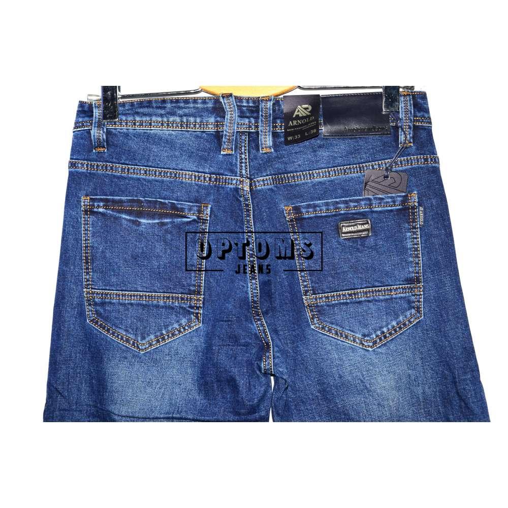 Мужские джинсы Arnold 8845 30-40/8шт фото