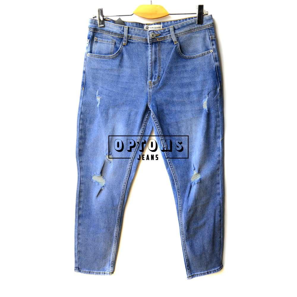 Мужские джинсы Arnold AR306 29-36/8шт фото