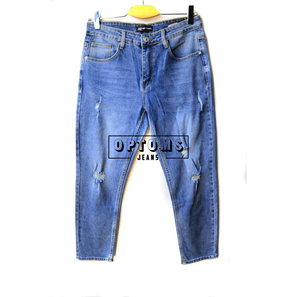 Мужские джинсы Arnold AR307 29-36/8шт фото