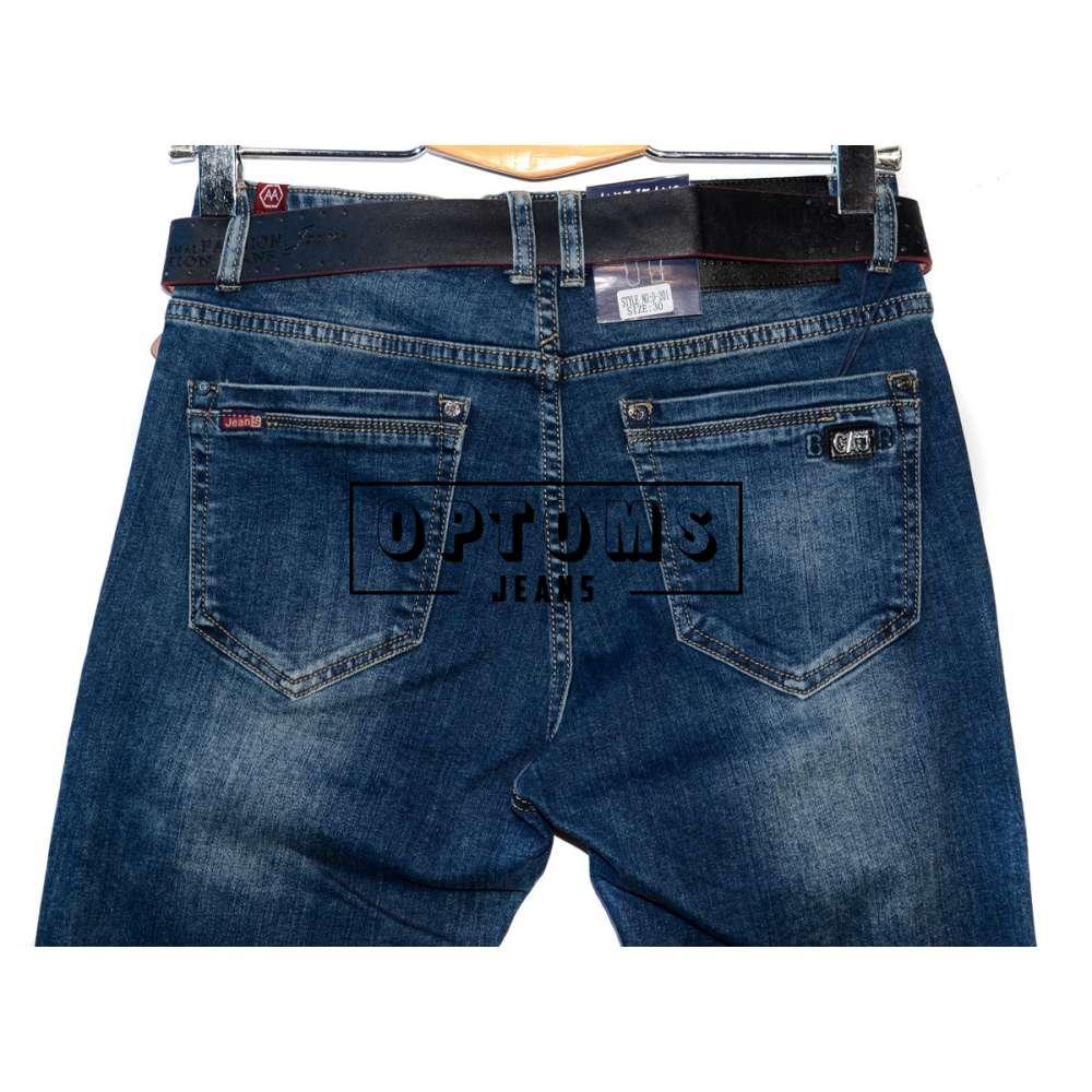 Мужские джинсы Avie 201 29-36/7шт фото