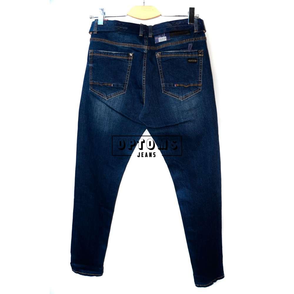 Мужские джинсы Avie 206 29-36/7шт фото
