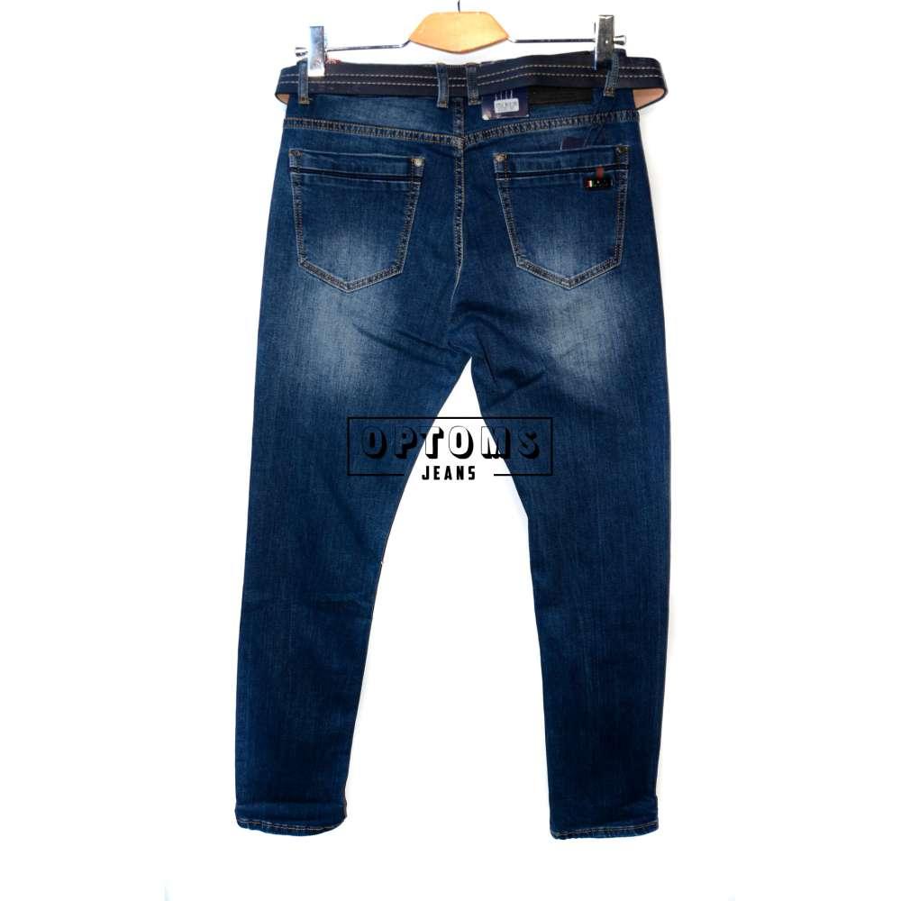 Мужские джинсы Avie 208 29-36/7шт фото